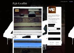 pghgraffiti.tumblr.com
