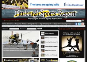 pghsports.com