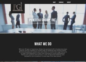 pgiresources.com