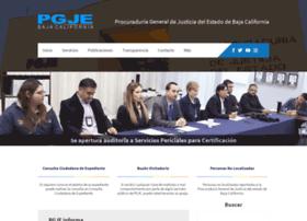 pgjebc.gob.mx