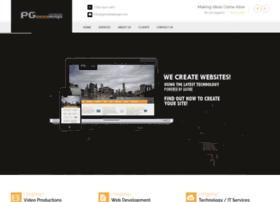 pgmediadesign.com
