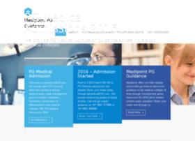 pgmedical2016.com