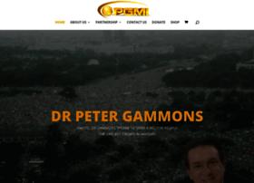 pgmi.org