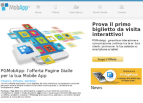pgmobapp.paginegialle.it