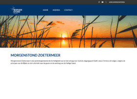 gratis date app Alphen aan den Rijn