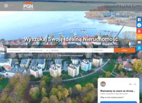 pgnpolska.pl