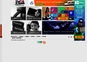 pgofindia.com
