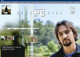 pgonline.com.br