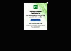 pgplate.com
