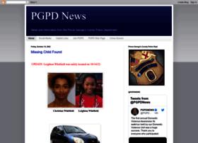 pgpolice.blogspot.com