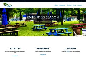 pgpool.org