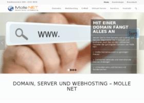 pgs-media.de