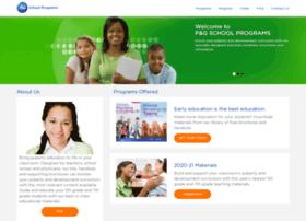 pgschoolprograms.com