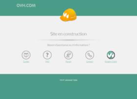 pgt-concept.com