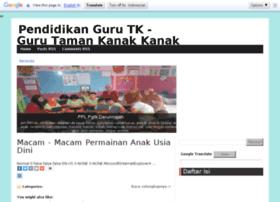 pgtk--darunnajah.blogspot.com