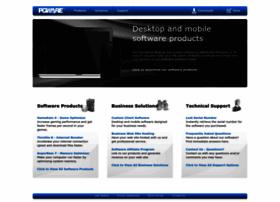 pgware.com