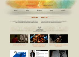 pgwebdesign.net