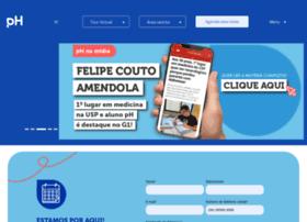 ph.com.br