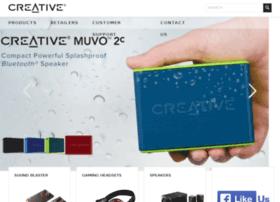 ph.creative.com