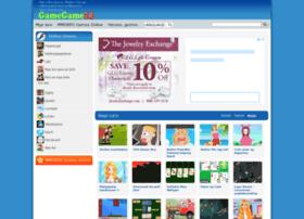 ph.gamegame24.com