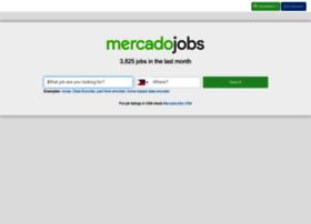 ph.mercadojobs.com