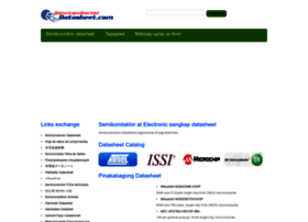 ph.semiconductordatasheet.com