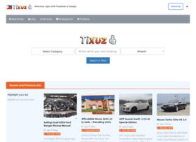 ph.tixuz.com