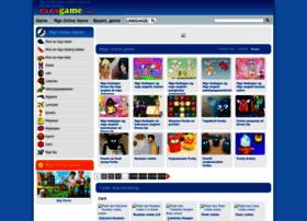 ph.zazagame.com