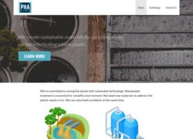 pha-global.com