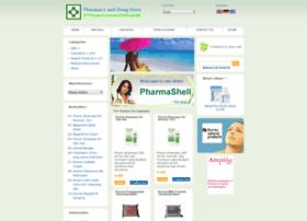 pha24.com