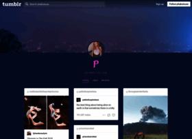 phabulouss.tumblr.com