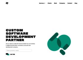 phaedrasolutions.com