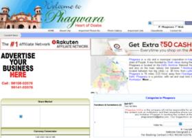 phagwaraonline.com