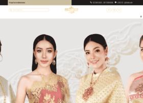 phahurat.com