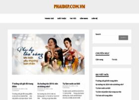 phaidep.com.vn