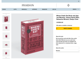 phaidon.ca