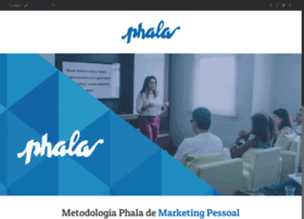 phala.com.br