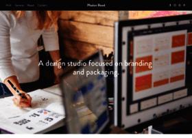 phalendesign.com