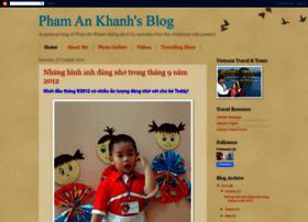 phamankhanh.blogspot.com