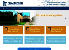 phamatech.com