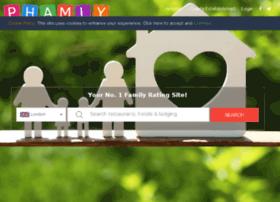 phamly.com