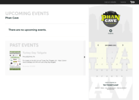 phan-cave.ticketleap.com
