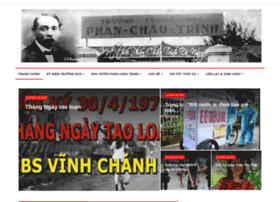 phanchautrinhdanang.com