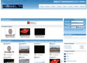 phanel.tv
