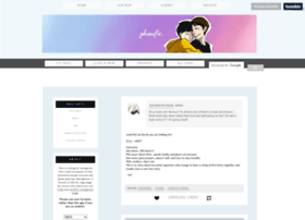 phanfic.tumblr.com