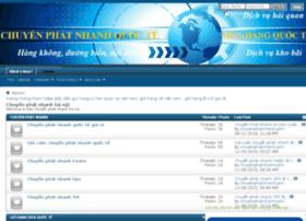 phanhoadigi.com.vn