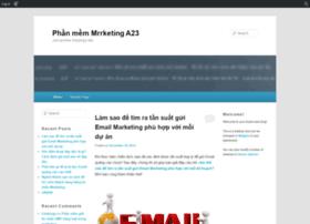 phanmemarketinga23.edublogs.org