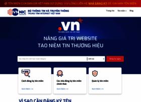 phanmemquanly.edu.vn