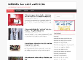 phanmemtinhtien.net