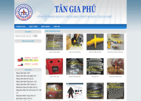 phanphoithietbidien.com.vn